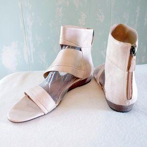 Matisse 🌼 Sandals 9.5